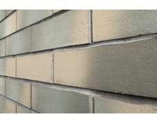 Клинкерная плитка для фасада Gletscher-bunt Wasserstrich (240x71x14)