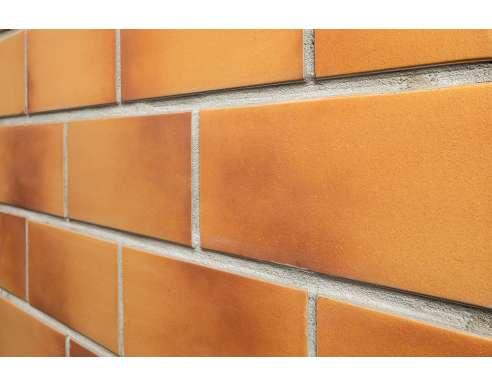 Клинкерная напольная плитка Lanzarote (240x115x18)