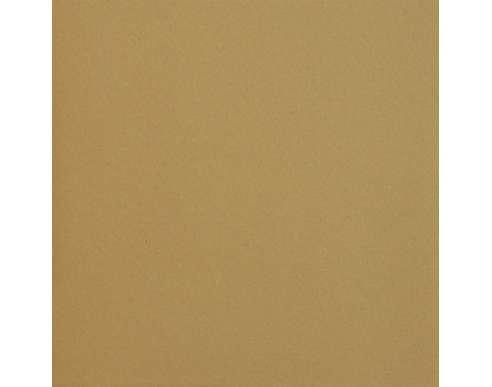 Клинкерная напольная плитка Sandgelb (240x240x12)