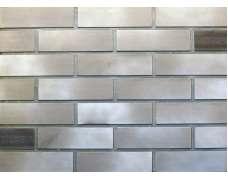 Клинкерная плитка для вентфасада и наклеивания Farbe 2 var1 (250х71х14)