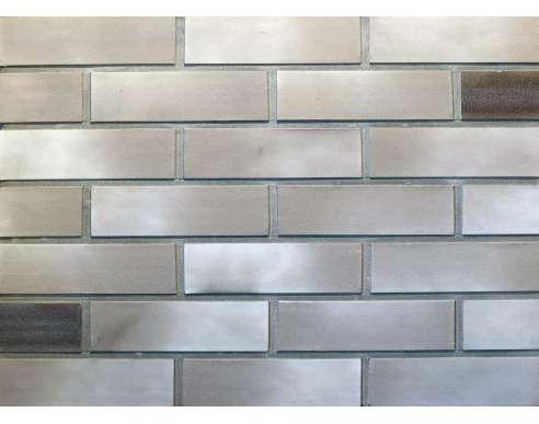 Клинкерная плитка Farbe 2 var1 (250х71х14)