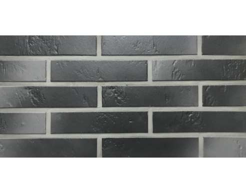 Клинкерная плитка для фасада Texel shieferstruktur (240x52x7)