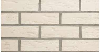 Фасадный клинкерный кирпич Weiss Superspar glatt (240х71х55)