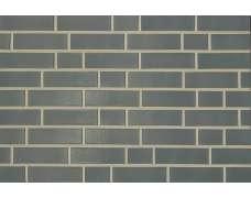 Клинкерная плитка для фасада 380 Island grau (240х71х10)
