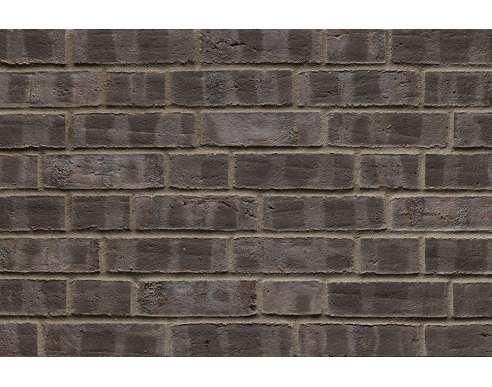 Фасадный клинкерный кирпич Dublin wasserstrich (240х71x115)
