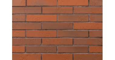 Клинкерная плитка для фасада Naturbrand schieferstruktur (240x52x7)