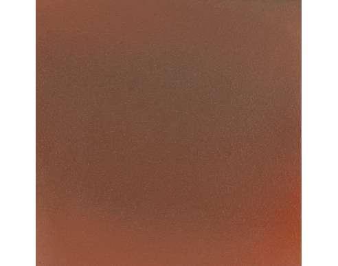 Клинкерная напольная плитка Nordkap (240x240x12)