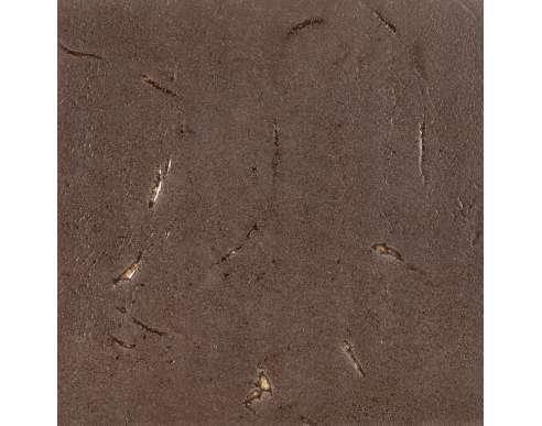 Клинкерная напольная плитка Mangan (240x240x10)