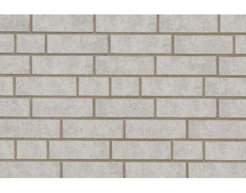 Клинкерная плитка для фасада Granit grau (240х71х10)