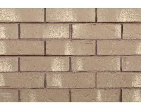 Клинкерная плитка для фасада Dahlem wasserstrich (240x71x14)