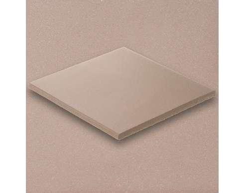 Клинкерная напольная плитка grau (240x240x12)