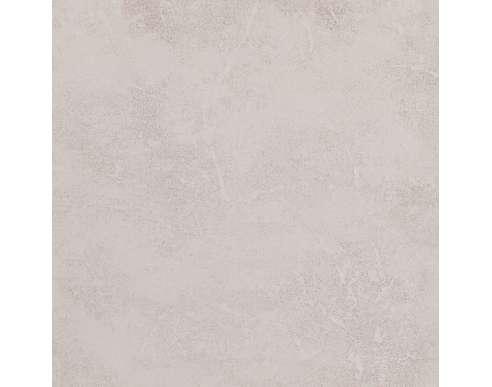 Клинкерная напольная плитка Perlsand (310х310x8)