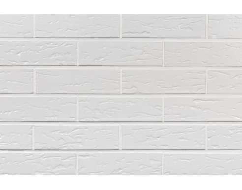Клинкерная плитка для фасада Piz Tasnа struktur (240х71х10)