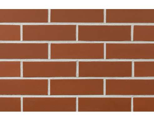 Клинкерная плитка для фасада Swiss rot (240x71x7)