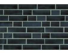 Клинкерная плитка для фасада Dresden glatt (240x71x10)