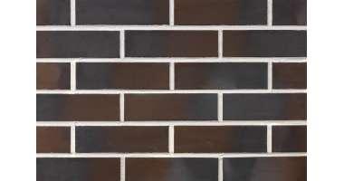 Клинкерная плитка для фасада Baltrum glatt (240х52х10)