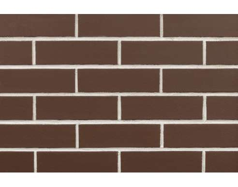Клинкерная плитка для фасада Baltrum ohne Flammung  (240х71х8)
