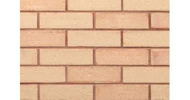 Клинкерная плитка для фасада Beige rustik (240x71x10)