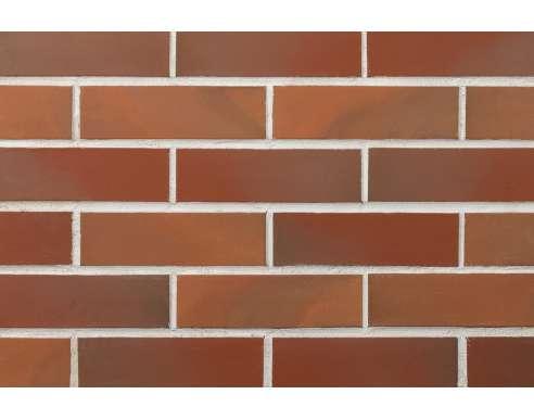 Клинкерная плитка для фасада Borkum (240x71x10)