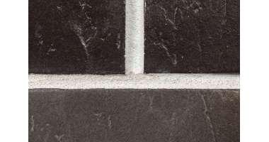 Клинкерная плитка для фасада Dresden schieferstruktur (240x52x7)