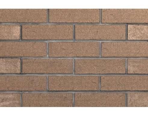 Клинкерная плитка для фасада Grau rustik (240x71x10)