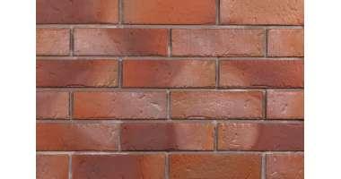 Клинкерная плитка для фасада Juist rustik (240x71x10)