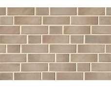 Фасадный клинкерный кирпич Cornbrash-Sandstein glatt (240х71x115)