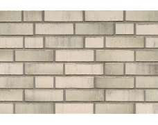 Фасадный клинкерный кирпич Aspero calais (240х52x115)