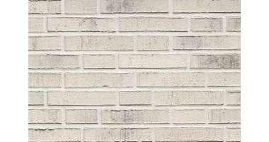 Фасадный клинкерный кирпич Aspero dover (240х52x115)