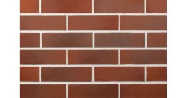 Клинкерная плитка для фасада Nordkap glatt (240x71x10)