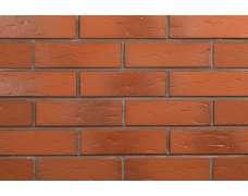 Клинкерная плитка для фасада Nordkap genarbt (240x71x10)