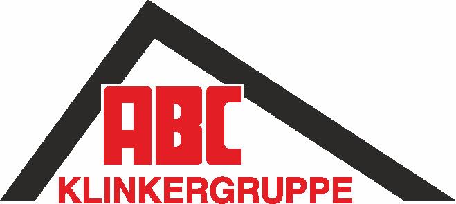 ABC Klinkergruppe - официальное представительство немецкого концерна в России